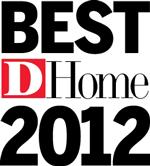D-Home_Best_2012