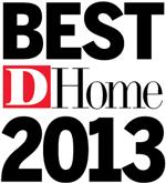 D-Home_Best_2013