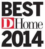 D-Home_Best_2014