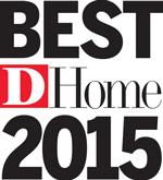 D-Home_Best_2015