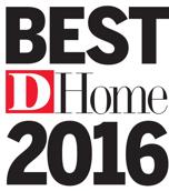 D Home_Best_2016